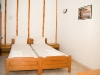rooms_43