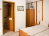 rooms_44